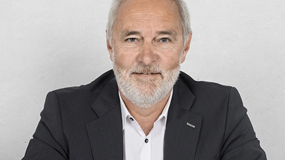 Serviceplan Gruppe Schweiz: «Das ist ein guter Zeitpunkt, um loszulassen»