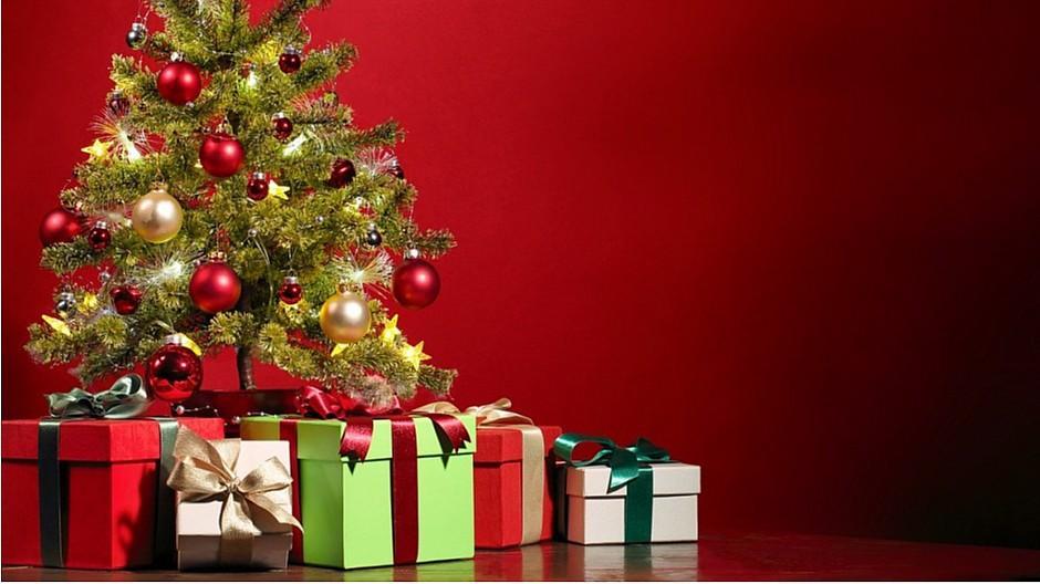Weihnachten 2020: Das liegt dieses Jahr unterm Weihnachtsbaum