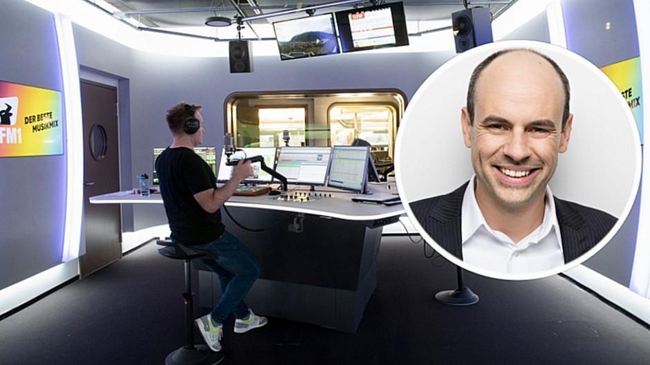 CH Media: «Das neue System funktioniert ganz nach Plan»