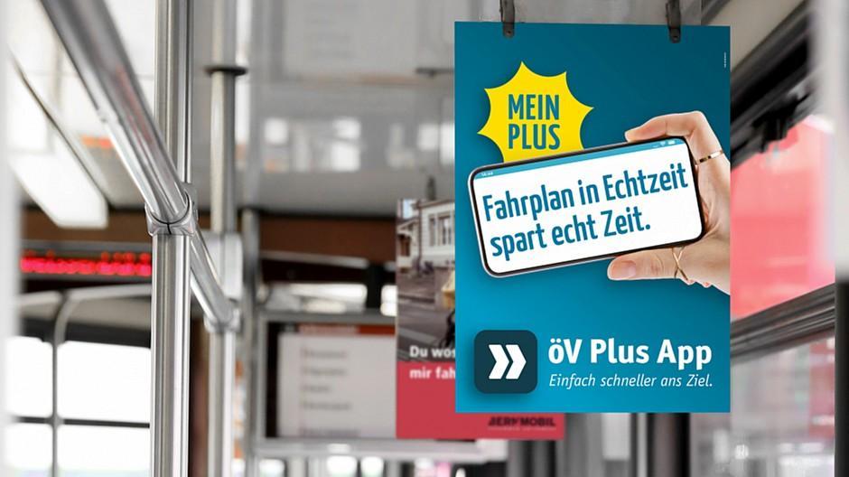 Polyconsult: Das Plus für den öffentlichen Verkehr