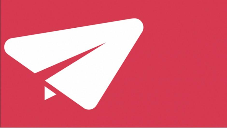 Nau.ch: Das Portal will noch in diesem Monat starten