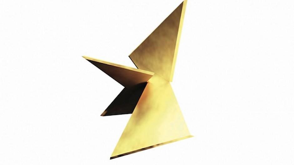 Xaver Awards: Migros und Gottardo gewinnen Gold