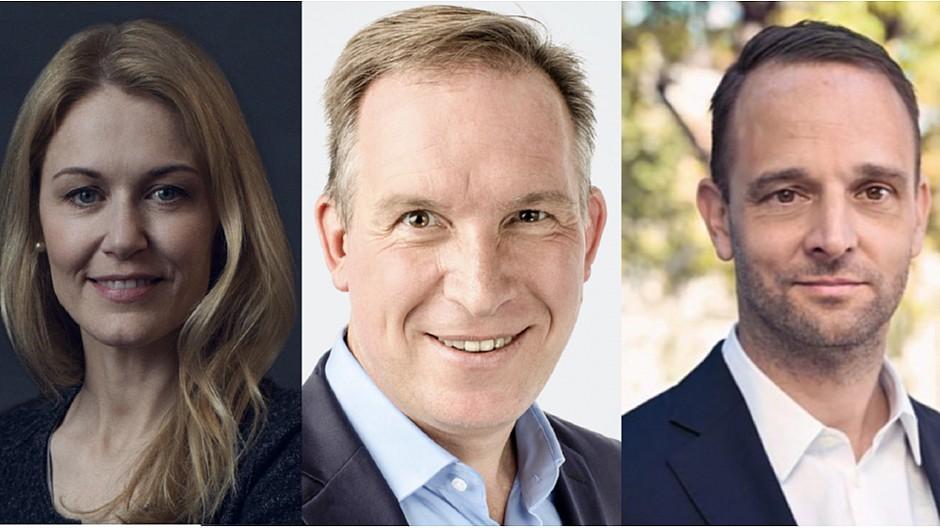 Werber des Jahres: Das sind die Nominierten 2019