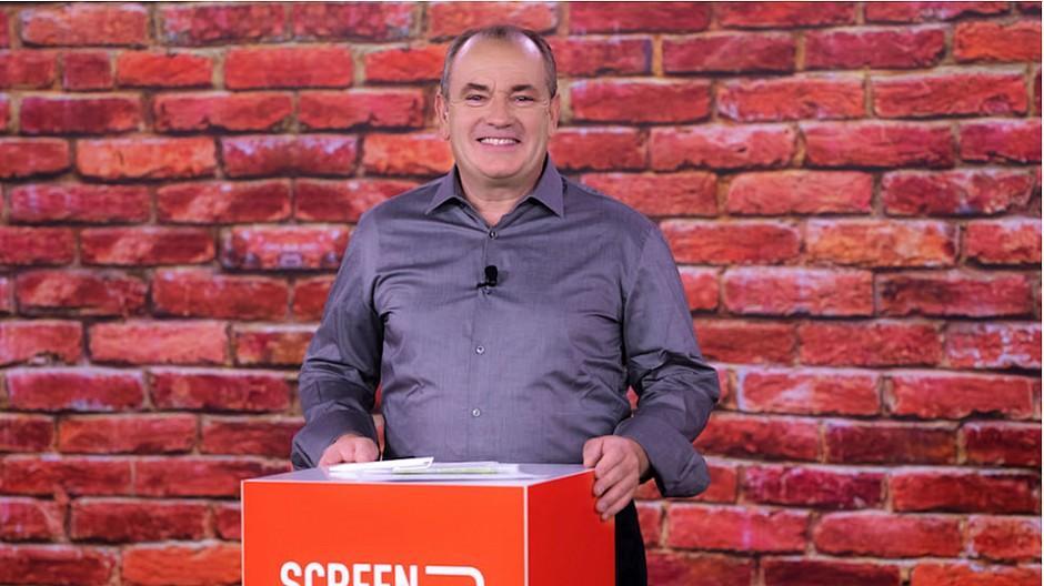 Screenforce Schweiz: Das war das erste digitale Expertenforum