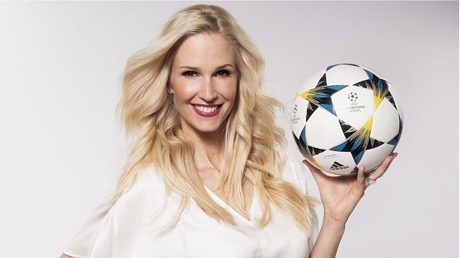 Teleclub Sport: «Das war mein grösstes Projekt ever»