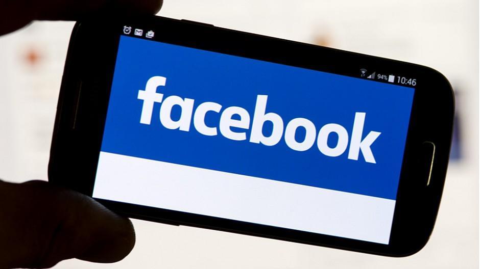 Deutsches Kartellamt: Daten-Sammelwut von Facebook gezügelt