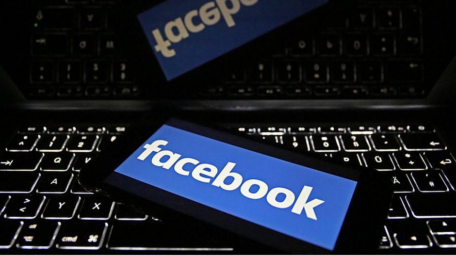 Facebook: Daumen runter für Schweizer Strafverfolger