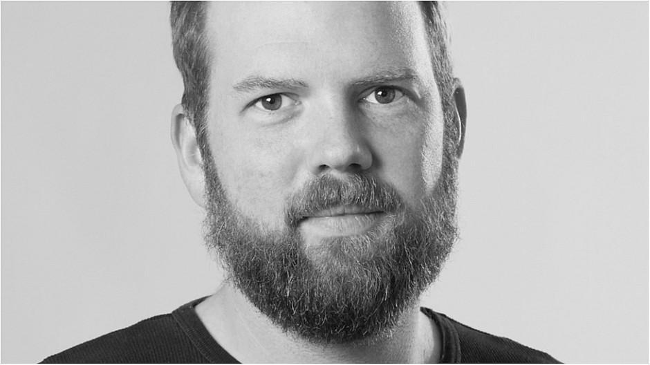 Tamedia: David Hesse wechselt zu Think-Tank