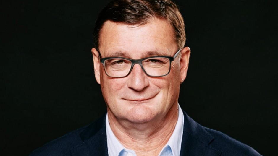Schweizer Journalist: David Sieber verlässt das Fachmagazin