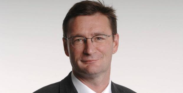 bz Basellandschaftliche Zeitung: David Sieber wird Chefredaktor