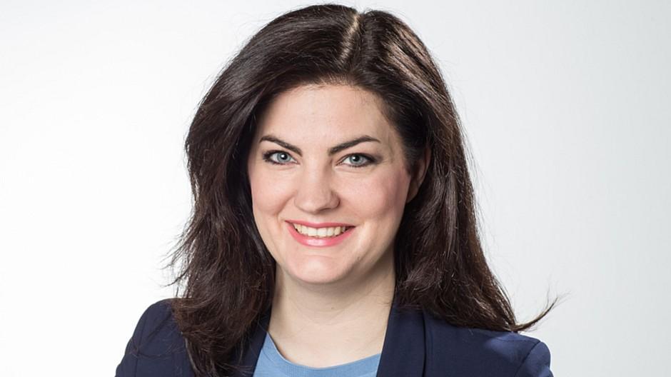 McDonald's: Deborah Murith wird neue Mediensprecherin