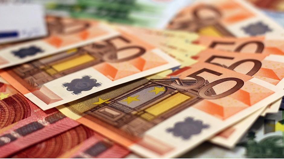 Fincen Files: Defizite im Kampf gegen Geldwäsche enthüllt