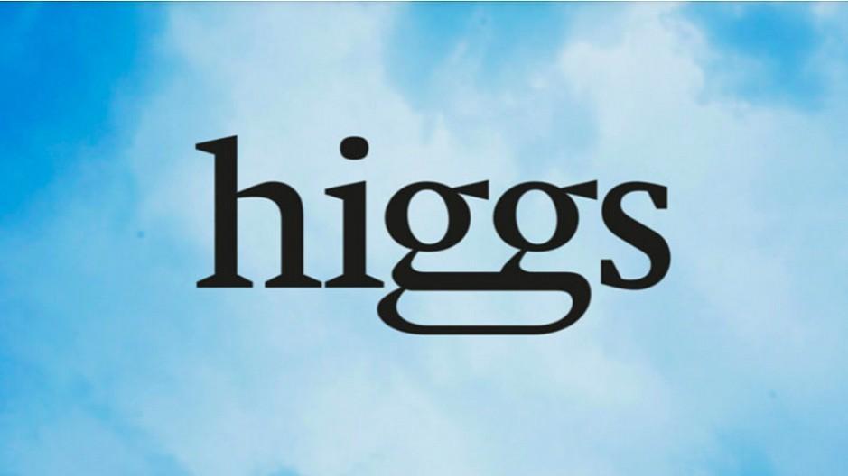 Wissenschaftsjournalismus: Dem Magazin Higgs fehlt das Geld