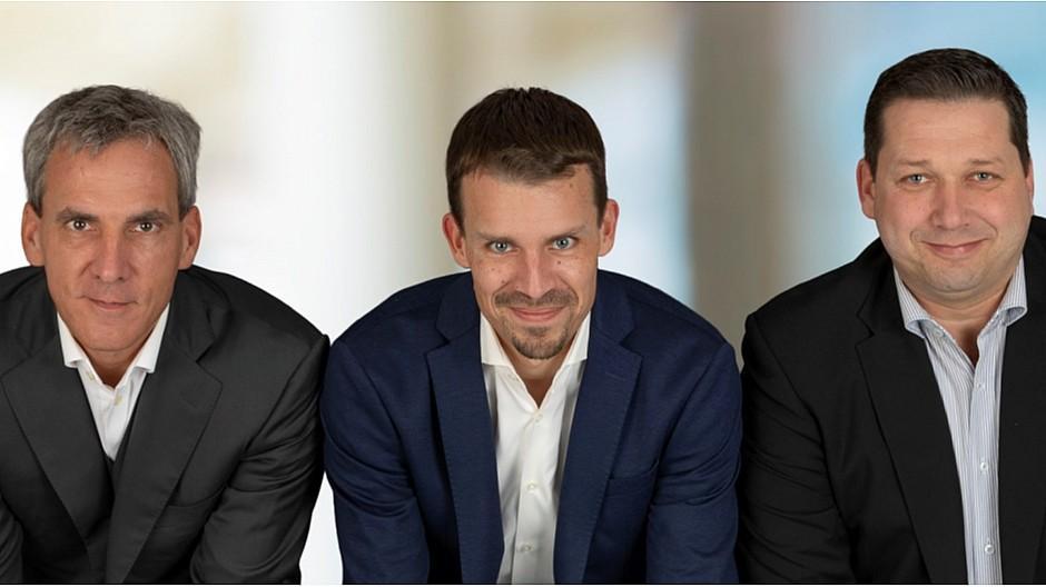 Management-Buy-Out: Demoscope wird an Kadermitarbeiter verkauft