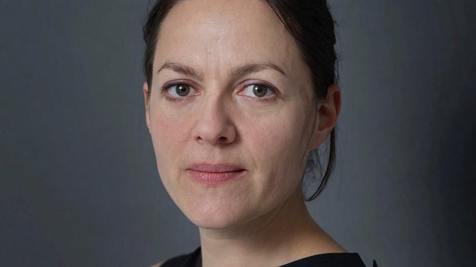 Heidi Gmür: «Der Abschied erfolgt nicht ganz schmerzfrei»