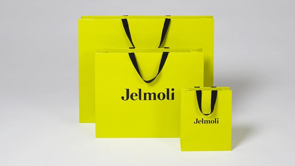 Jelmoli: Der Claim ist weg – das Grün bleibt
