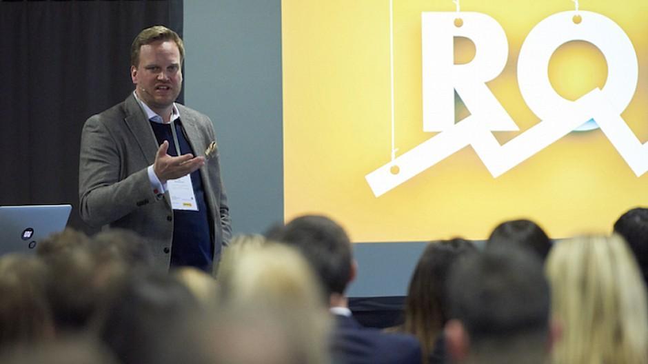 Marketing Automation: «Der Datenschutz ist eine Herausforderung»