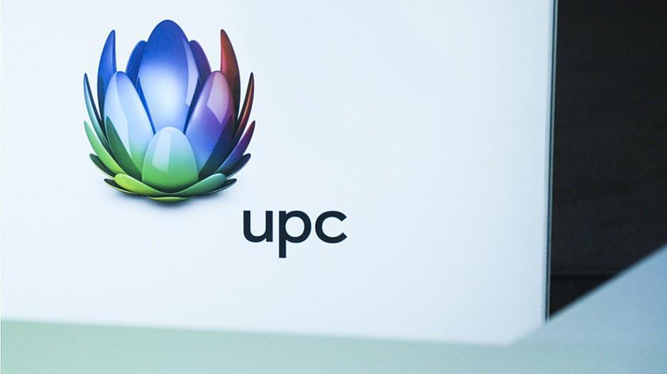 Sunrise kauft UPC: Der geplante Deal droht zu platzen