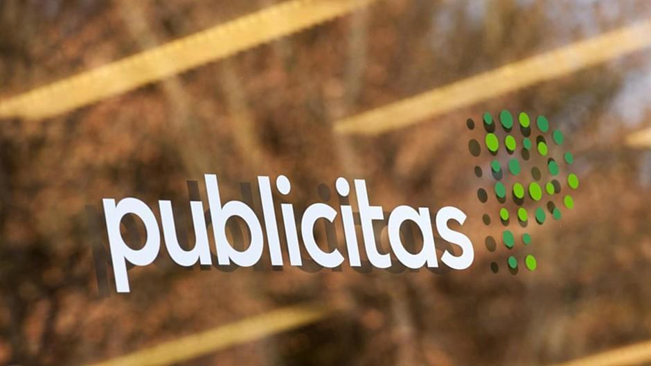 AdAgent: Der Ersatz für Publicitas ist gegründet