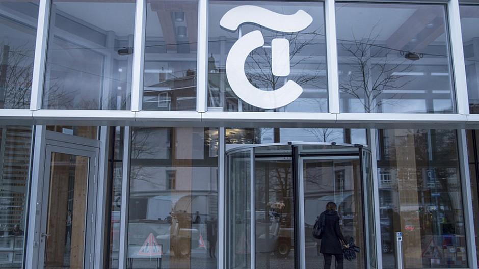 Tamedia: Der Medienkonzern verabschiedet sich von Boni