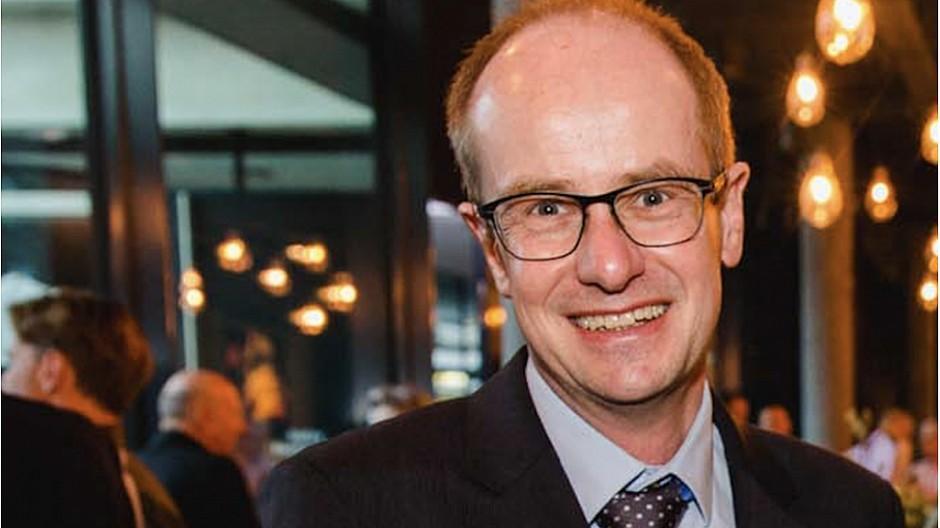 Leading Swiss Agencies: «Der Name LSA ist Credo und Verpflichtung»