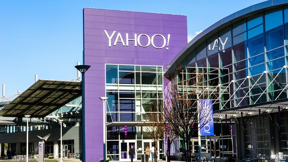 Yahoo: Der Rest soll nun Altaba heissen