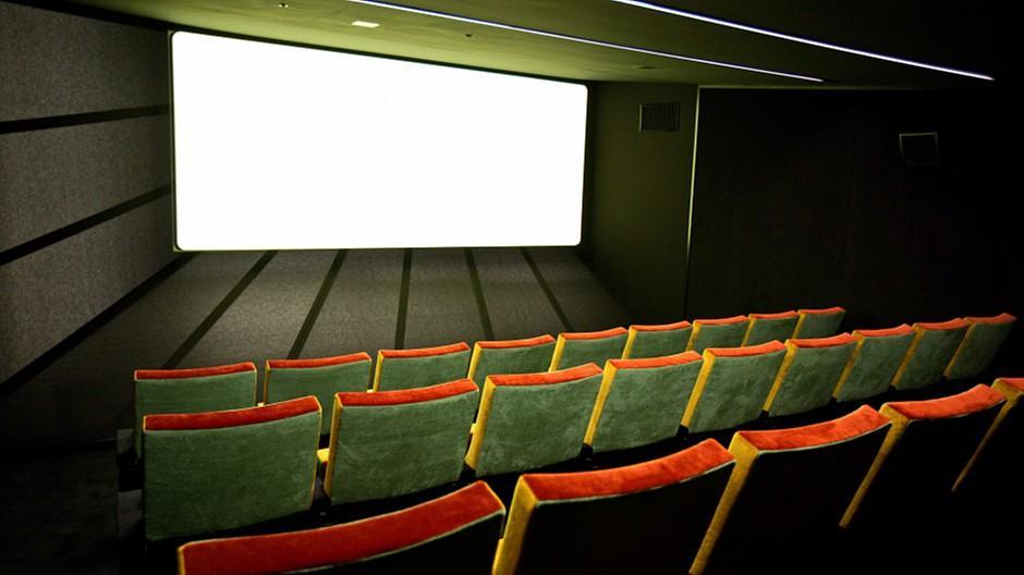 Zürcher Kinos: Der richtige Film auf der richtigen Leinwand