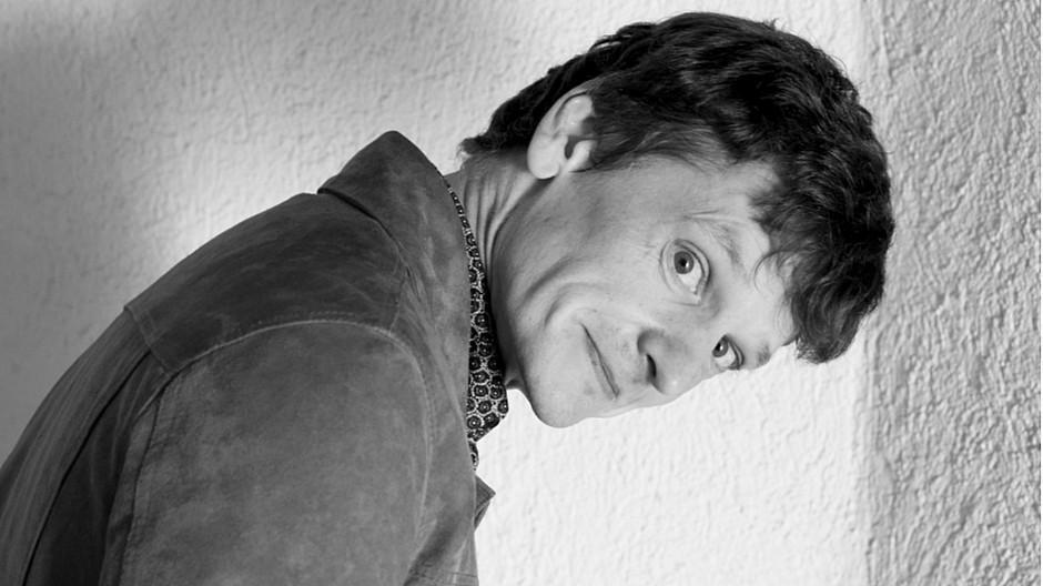 Christoph Simon: Der Satiriker gewinnt den Salzburger Stier