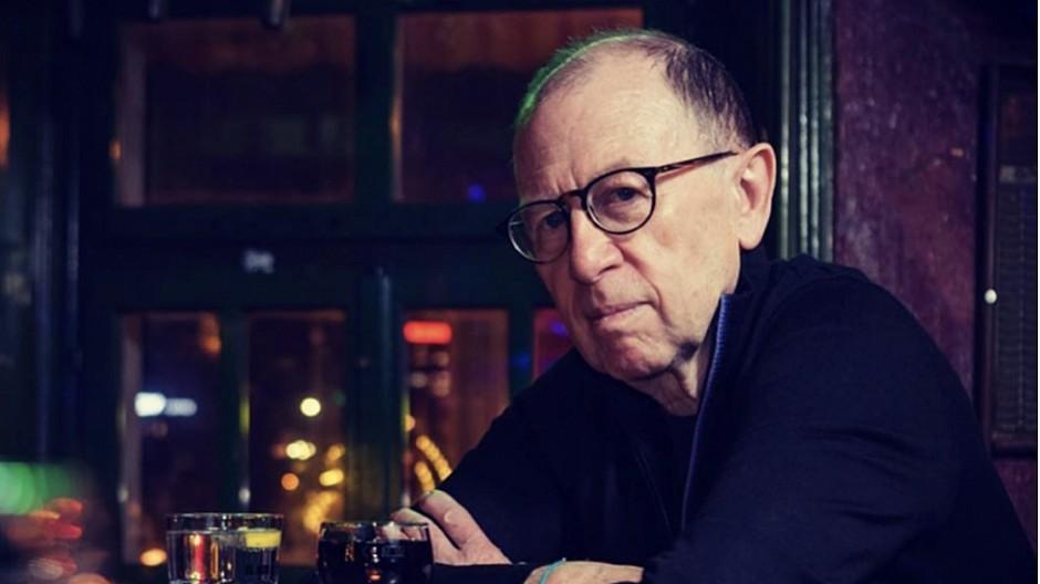 Viktor Giacobbo: Der Satiriker war ein Schweizermacher