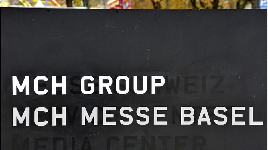 MCH Group: Der Verwaltungsrat setzt sich durch