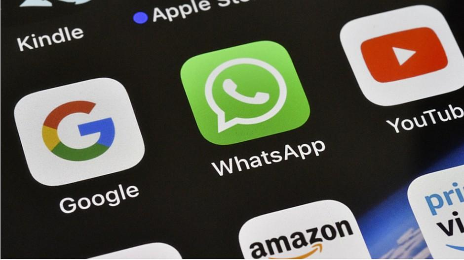 Werbesteuer für Google & Co.: Rasche Einführung einer EU-Digitalsteuer gescheitert