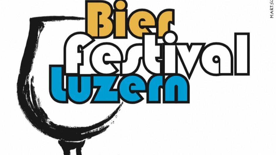 Ludek Martschini: Die Vielfalt der heimischen Biere entdecken