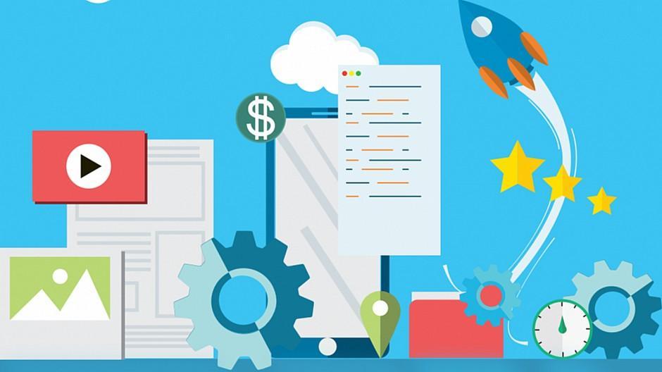 Atedo: Mehr als ein Drittel für Marketing Automation