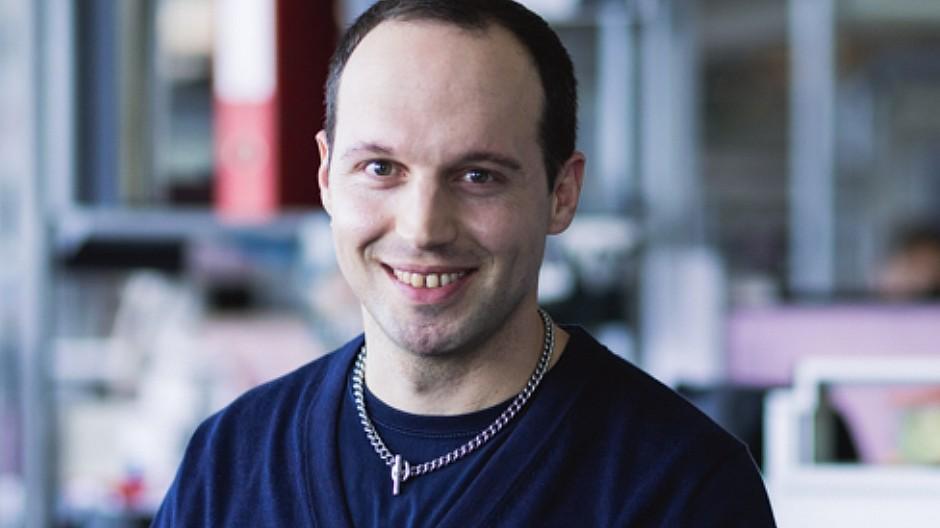 Goldbach: Mark Luck wird Chief Operating Officer
