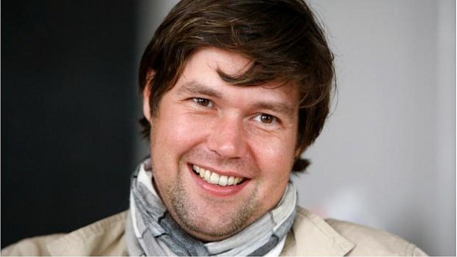 Michael Steiner: Der Regisseur verfilmt Bestseller