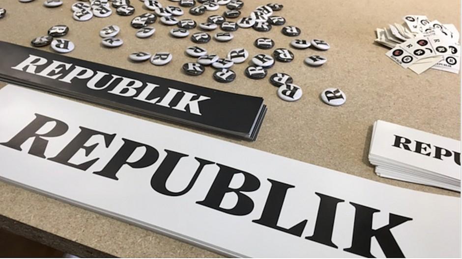 Republik: Die Angst vor dem elitären Journalismus