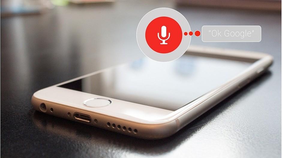 Digitale Sprachassistenten: Dialektvielfalt stellt Medien vor Probleme