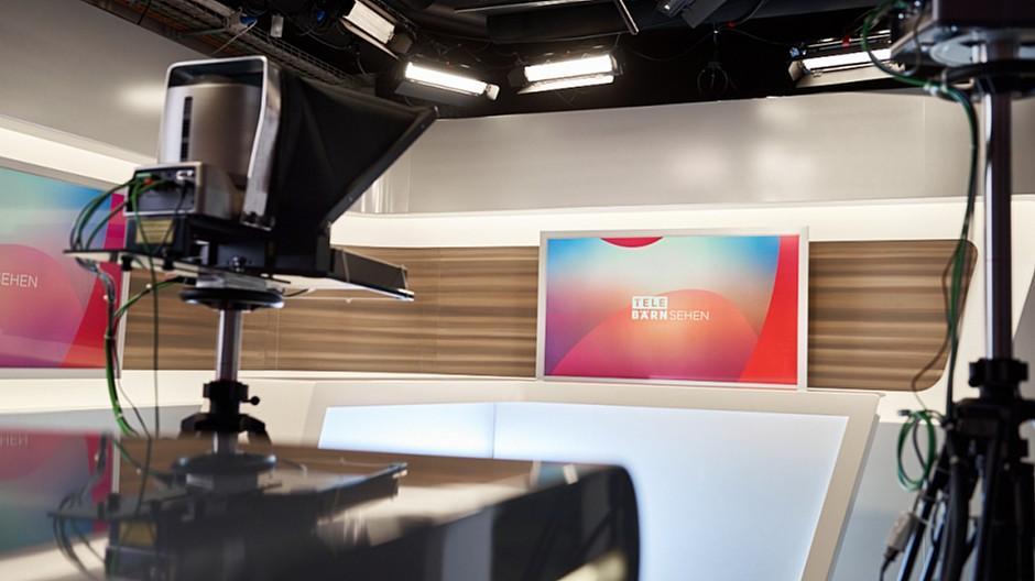 RTVG: Die «2 + 2-Regel» soll aufgehoben werden
