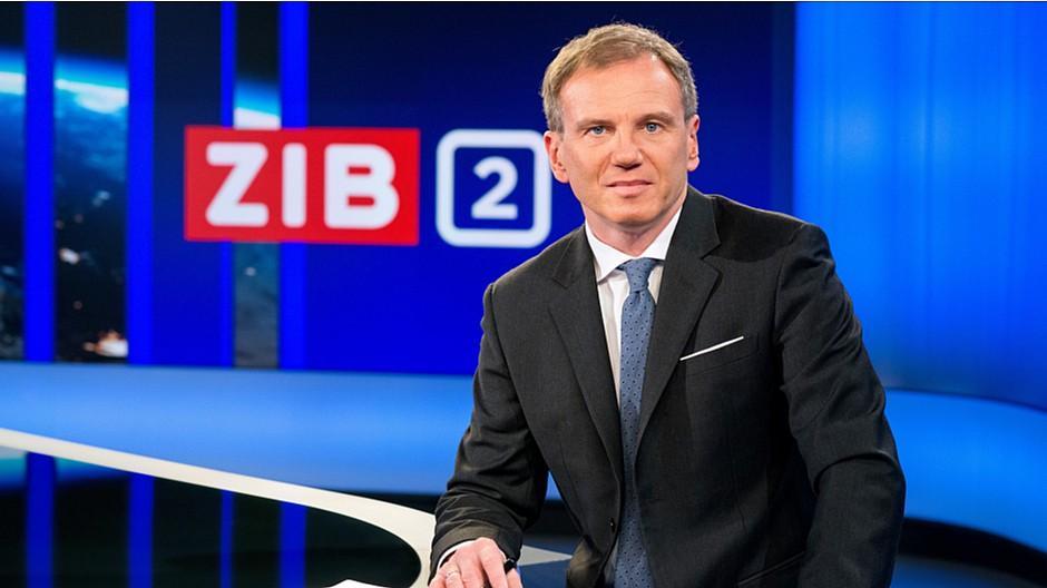Armin Wolf: «Die Diskussion könnte der Medienfreiheit nützen»