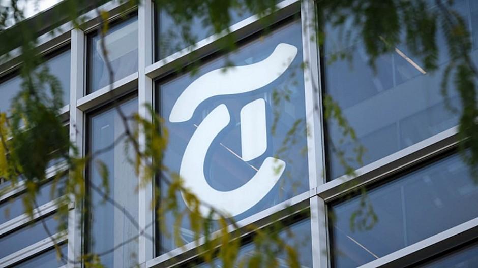 TX Group: Die Dividende wird wie geplant ausbezahlt