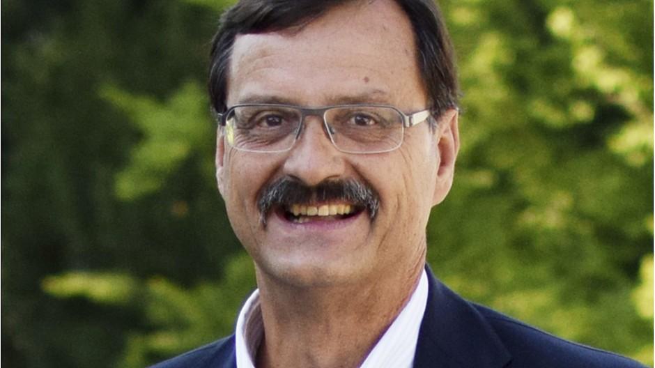 Christian Belz: «Die Hälfte der Umfragen sind überflüssig»