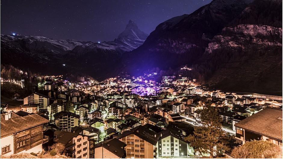 Zermatt Unplugged 2020: Die ersten Acts sind bekannt