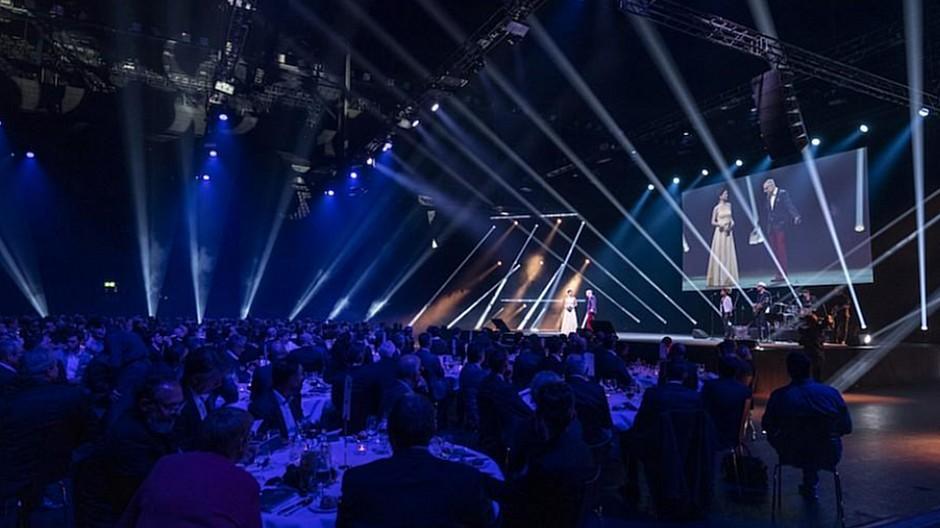 Digital Economy Award: Die Finalisten stehen fest