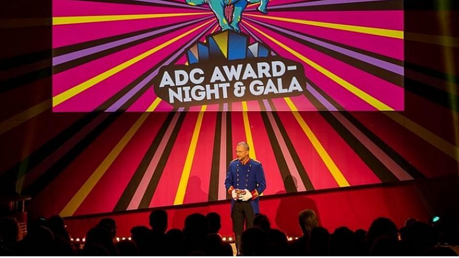 ADC Switzerland: Die Gala feiert ihr grosses Wiedersehen