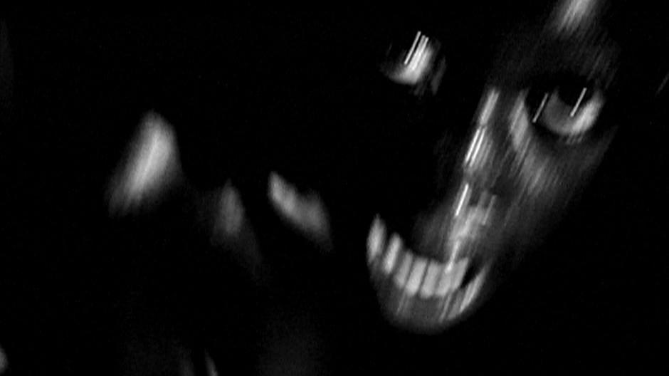 Black Art Matters: Die geheimnisvolle Welt des Voodoo