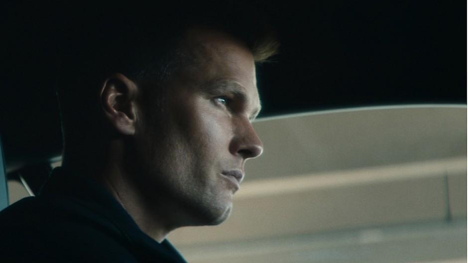 Scholz & Friends: Die Geschichte von Quarterback Tom Brady