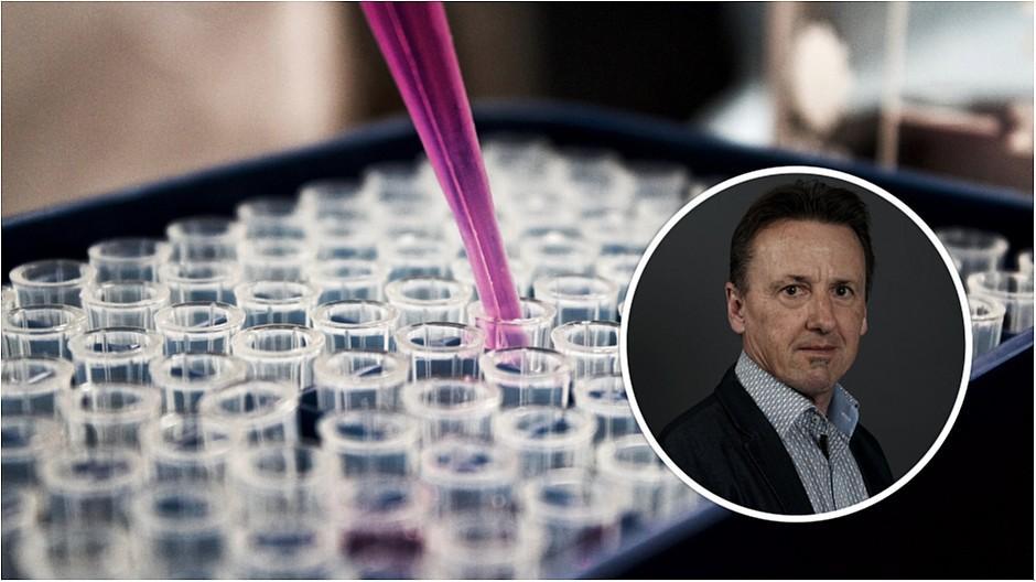 Ursprung des Virus: «Die Labortheorie ist vielerorts ein Tabu»