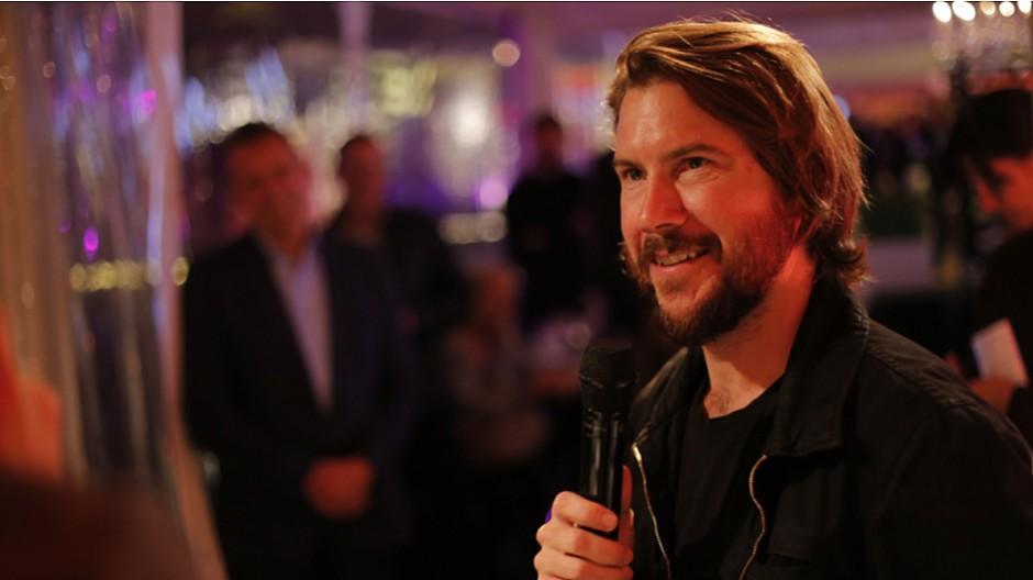 Zurich Film Festival 2017: «Die Leute sollen sich selber durchbeissen»