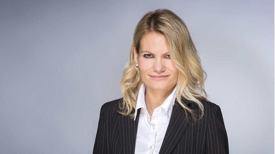 Angela Fuchs: «Die Miss Schweiz ist eine starke Marke»
