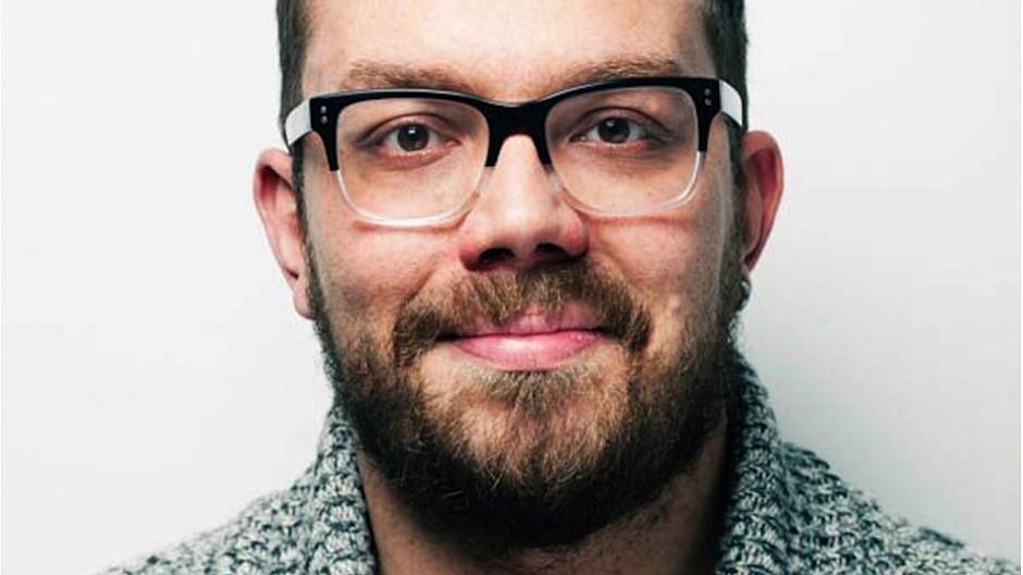 Migros: «Autoren können Rewards ergattern»
